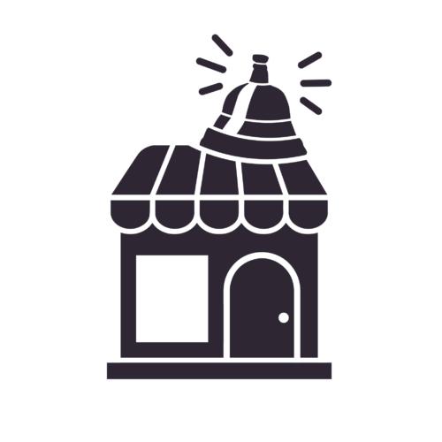 mon comptoir logo